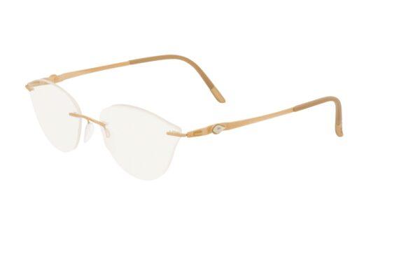 Очки Silhouette 5513_DG 3520 54/17 для зрения купить