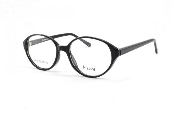 Очки VIZZINI V8100 C1 для зрения купить