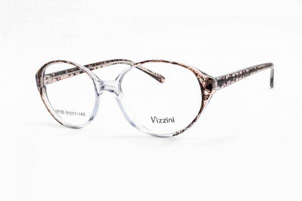 Очки VIZZINI V8100 C145 для зрения купить