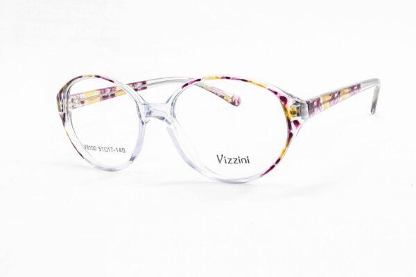 Очки VIZZINI V8100 C53 для зрения купить