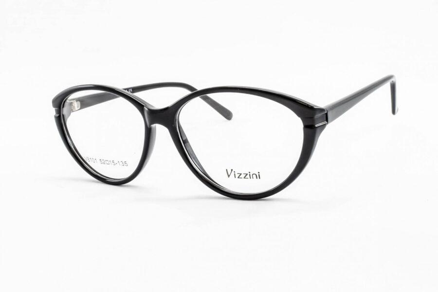 Очки VIZZINI V8101 C01 для зрения купить