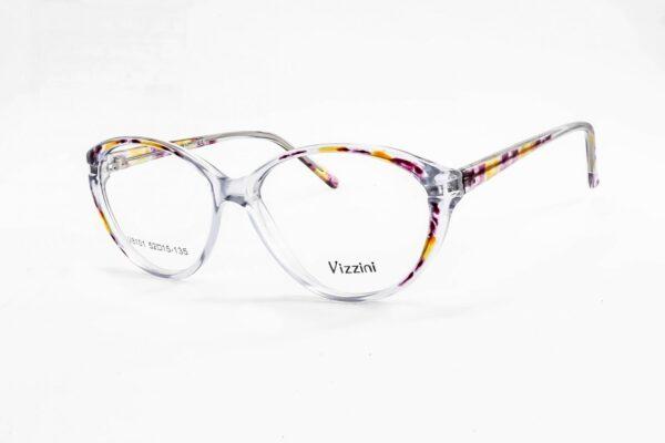 Очки VIZZINI V8101 C53 для зрения купить