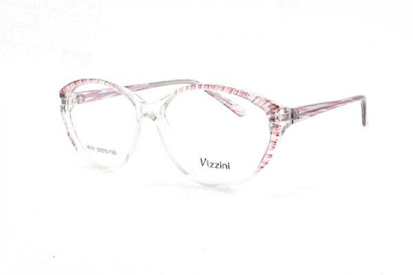 Очки VIZZINI V8101 C51 для зрения купить
