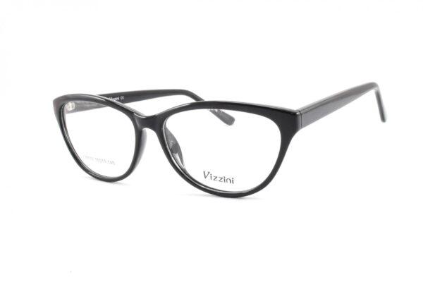 Очки VIZZINI V8105 C1 для зрения купить