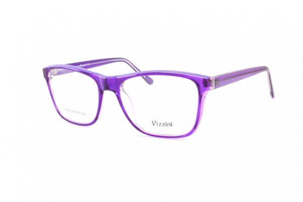 Очки VIZZINI V8106 C165 для зрения купить