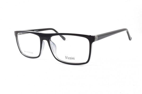 Очки VIZZINI Vizzini 8107 C02 для зрения купить