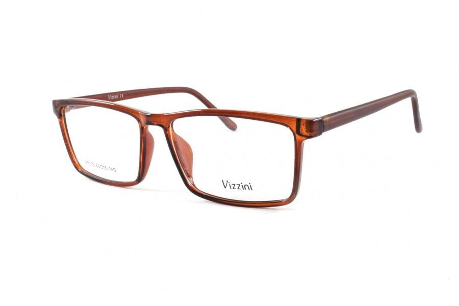 Очки VIZZINI Vizzini 8113 C7 для зрения купить