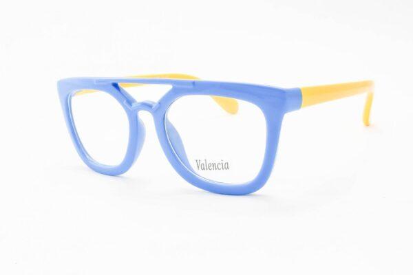 Детские очки VALENCIA  для зрения купить