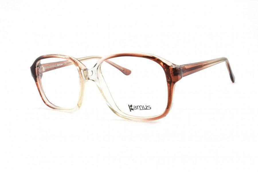 Очки KAMUS KA82 C802 для зрения купить