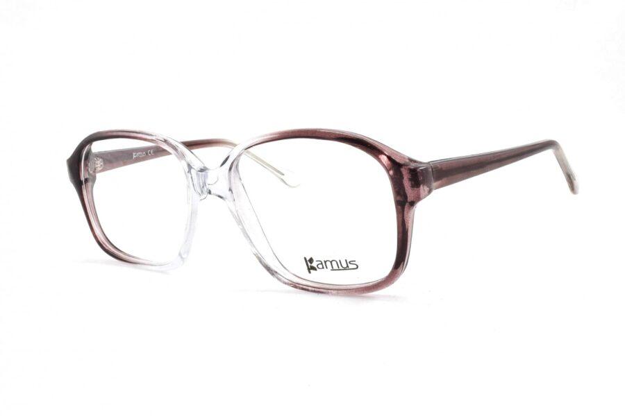 Очки KAMUS KA82 C9 для зрения купить