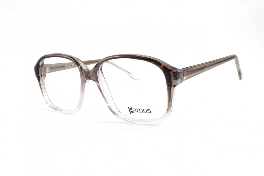 Очки KAMUS KA82 K703 для зрения купить
