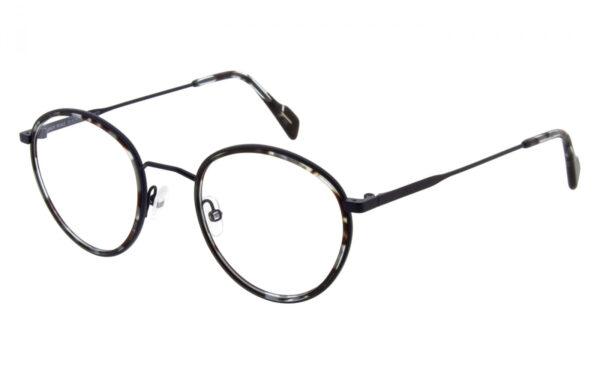 Очки Andy Wolf 4761 06 47/21 для зрения купить