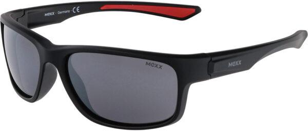 Очки MEXX 5235 100 54/13 солнцезащитные купить