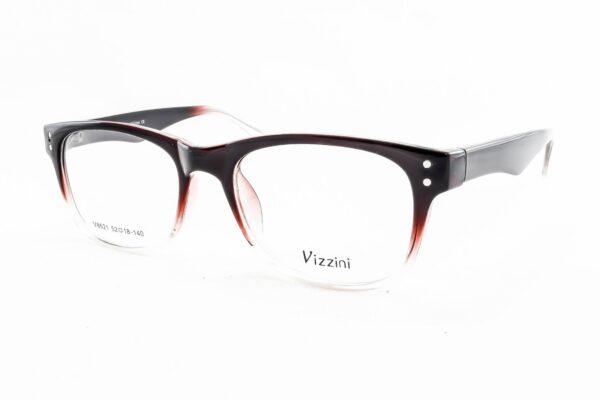 Очки VIZZINI V8621 C01 для зрения купить
