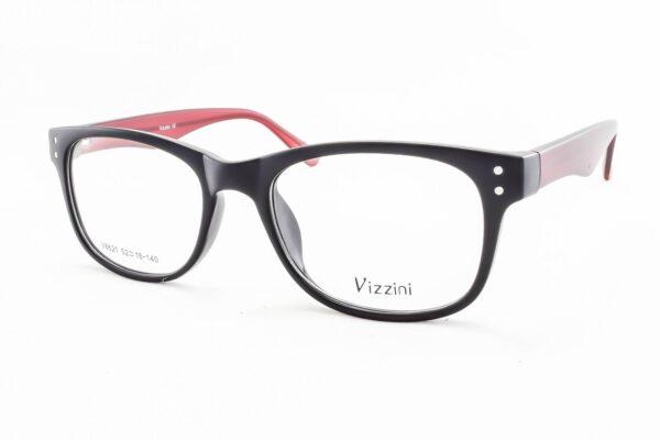 Очки VIZZINI V8621 C14 для зрения купить