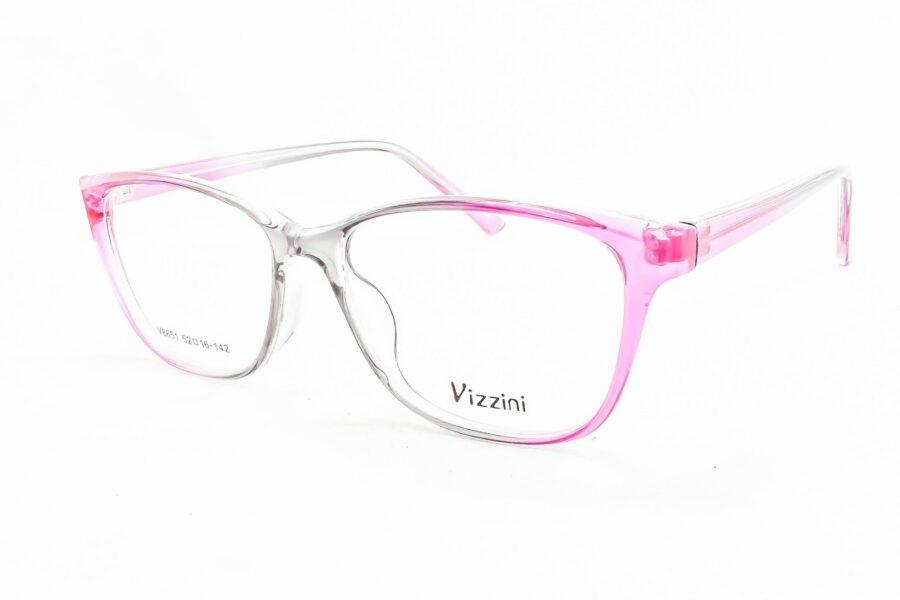 Очки VIZZINI V8651 C68 для зрения купить