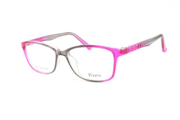 Очки VIZZINI V8654 C68 для зрения купить