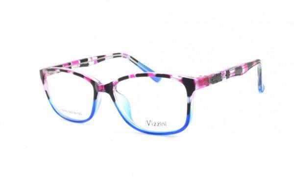 Очки VIZZINI V8654 C90 для зрения купить