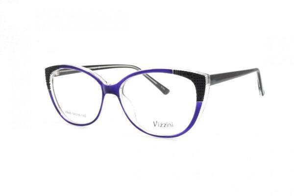 Очки VIZZINI V8660 C103 для зрения купить