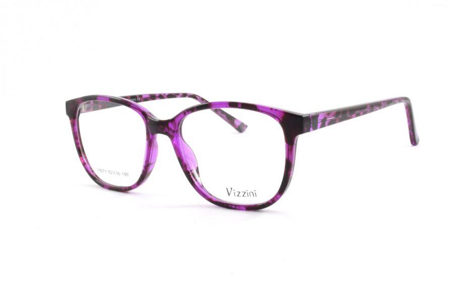 Очки VIZZINI V8671 C117 для зрения купить