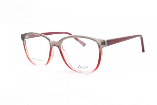 Очки VIZZINI V8671 C123 для зрения купить
