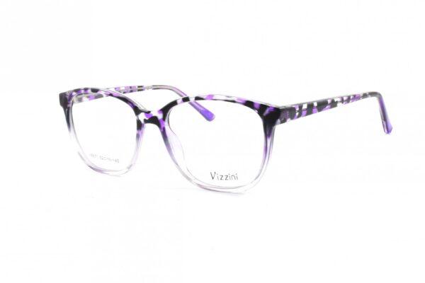 Очки VIZZINI V8671 C91 для зрения купить
