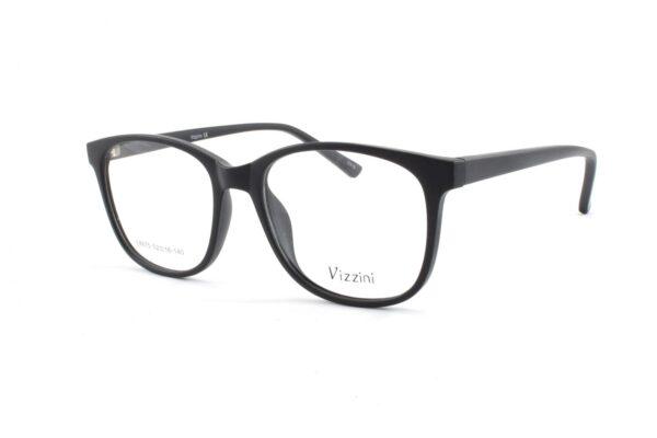 Очки VIZZINI V8675 C01S для зрения купить