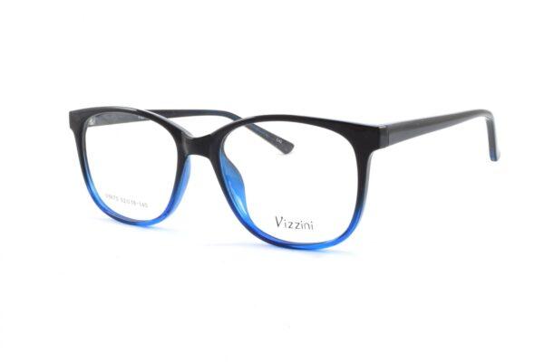 Очки VIZZINI V8675 C42 для зрения купить