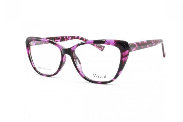 Очки VIZZINI V8681 C117 для зрения купить