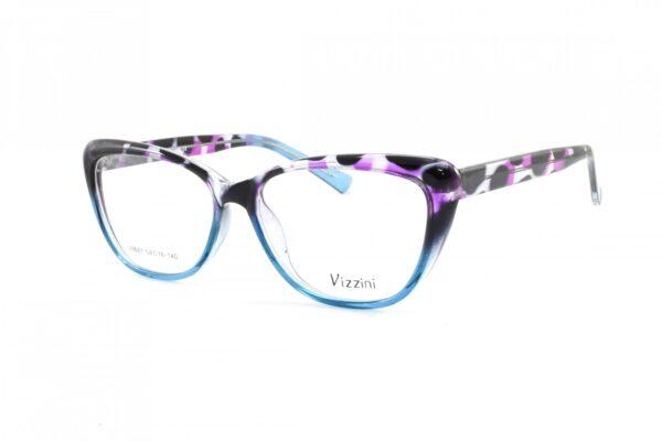 Очки VIZZINI V8681 C90 для зрения купить