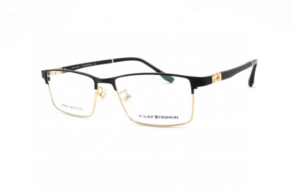 Очки POLAR FASHION PF9001 C2 для зрения купить