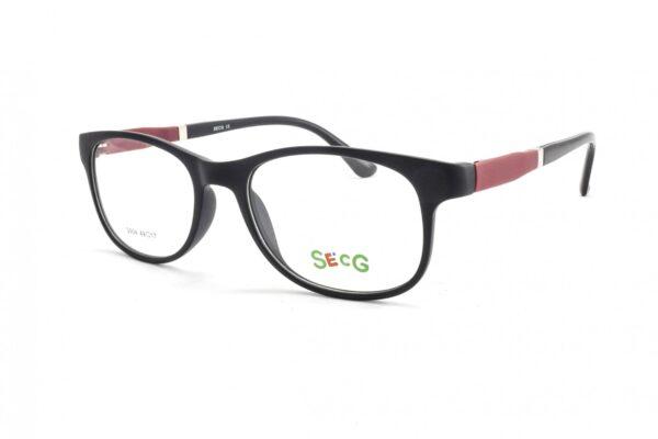 Детские очки SECG  для зрения купить
