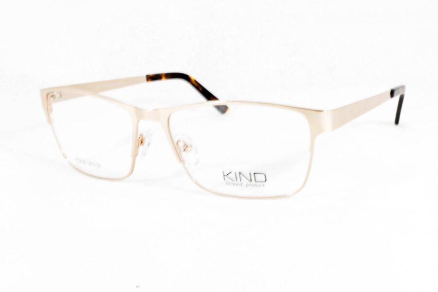 Очки KIND K9739 S7 для зрения купить