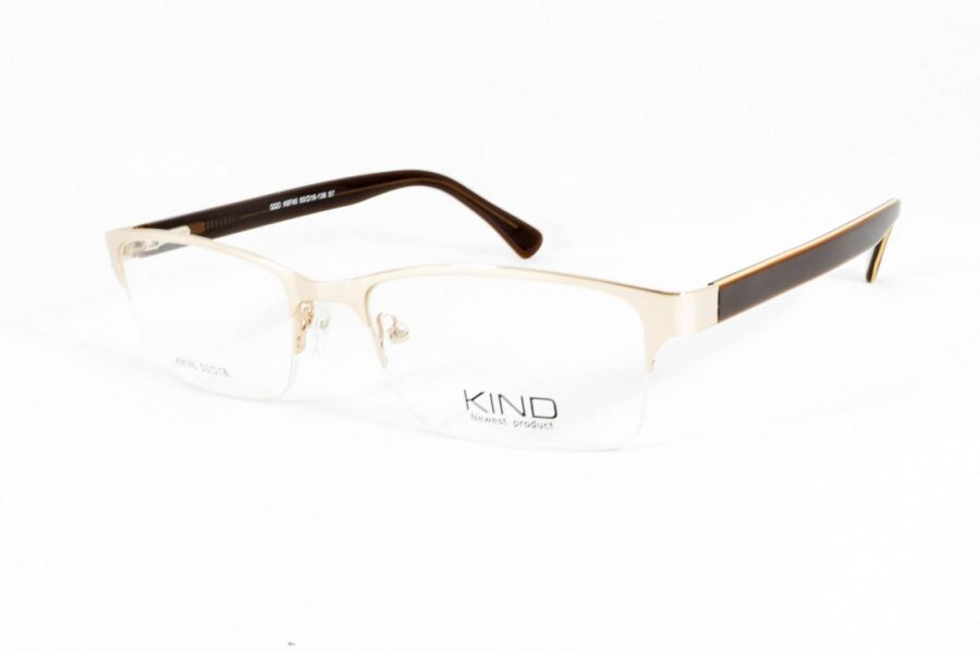 Очки KIND K9740 S7 для зрения купить