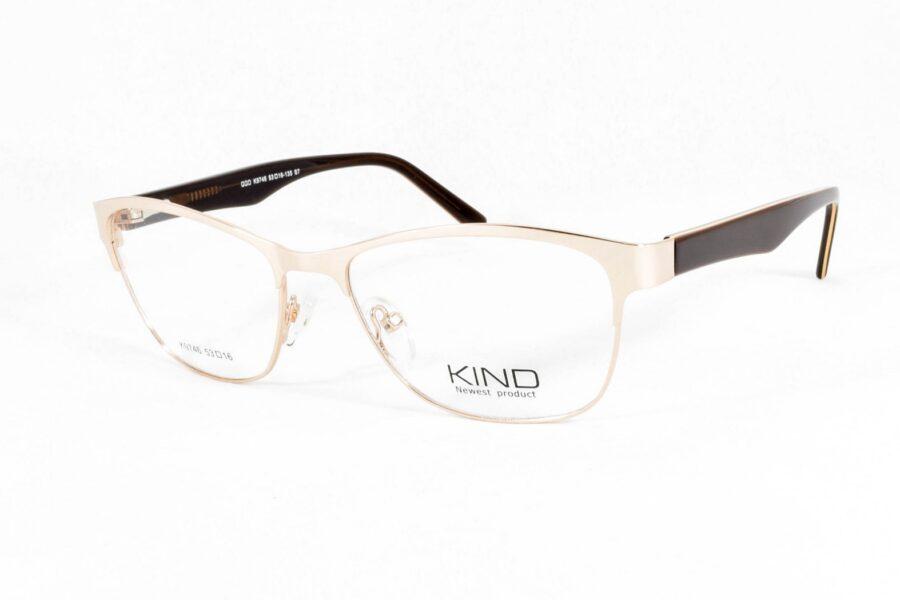 Очки KIND K9746 S7 для зрения купить