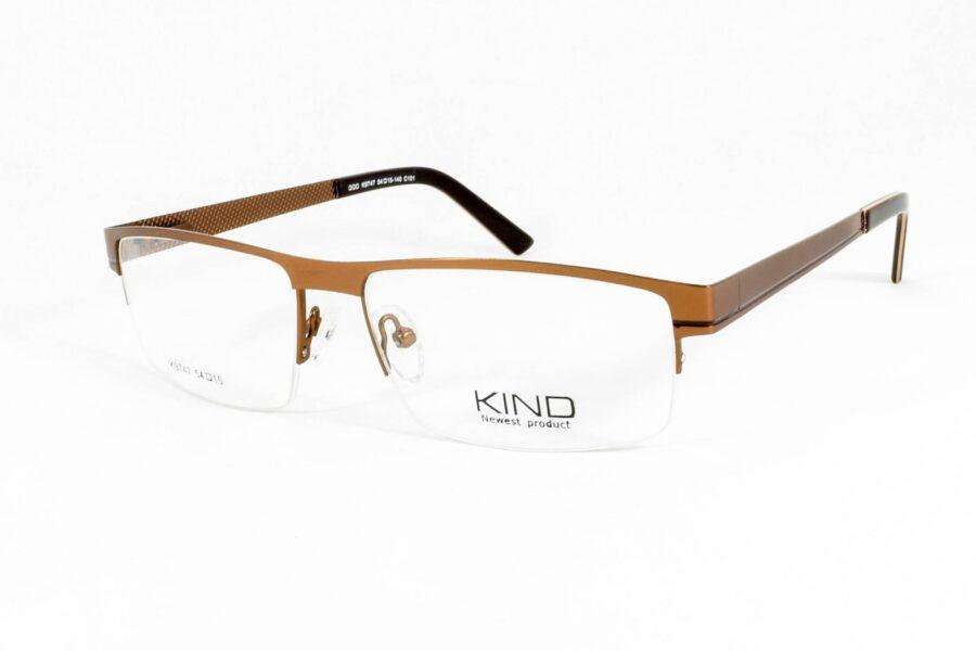 Очки KIND K9747 C101 для зрения купить