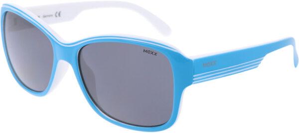 Очки MEXX 5224 200 51/15 солнцезащитные купить