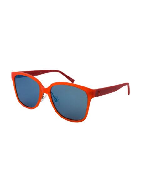 Очки United Colors of Benetton BENETTON BE5007 202 солнцезащитные купить