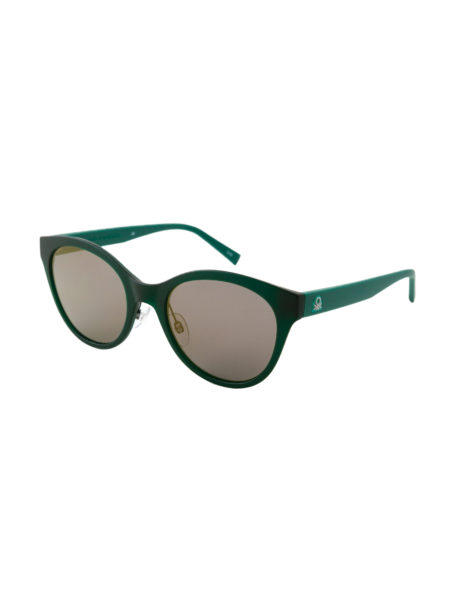 Очки United Colors of Benetton BENETTON BE5008 500 солнцезащитные купить