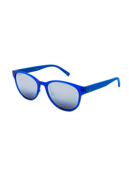 Очки United Colors of Benetton BENETTON BE5012 603 солнцезащитные купить