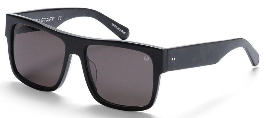 Очки BELSTAFF GRANSDEN BLACK CAMO солнцезащитные купить