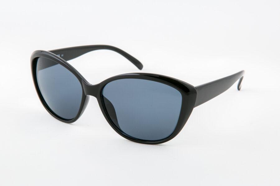 Очки Bliss Bliss 8502 c1 солнцезащитные купить