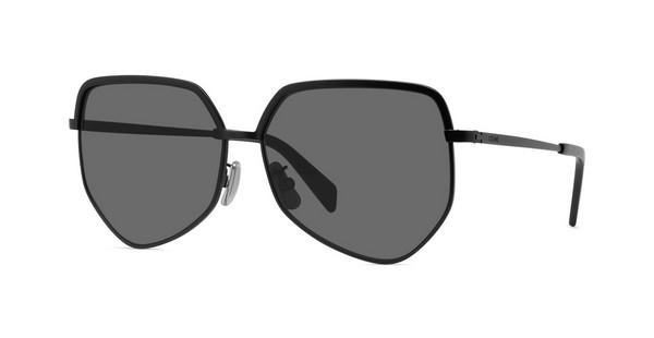 Очки Celine CL 40150U 02A солнцезащитные купить