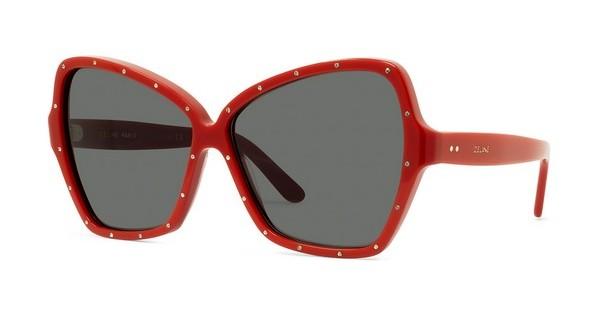 Очки Celine CL 4066IS 66A солнцезащитные купить
