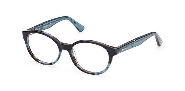 Детские очки Diesel  для зрения купить