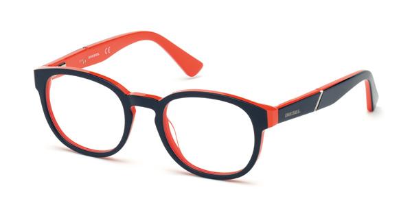 Детские очки Diesel DL 5286 A92 для зрения купить
