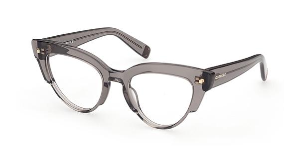 Детские очки Dsquared2  для зрения купить