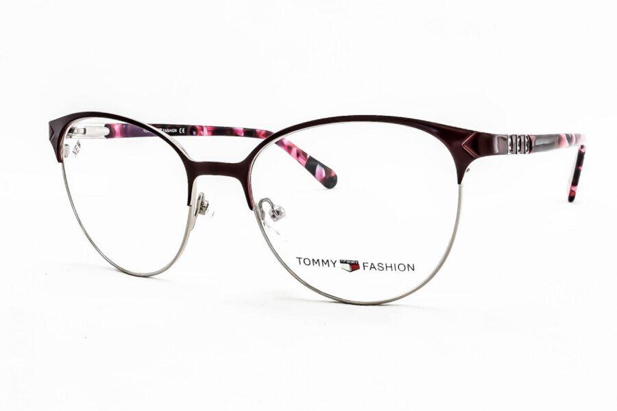 Очки TOMMY FASHION T112 C5 для зрения купить
