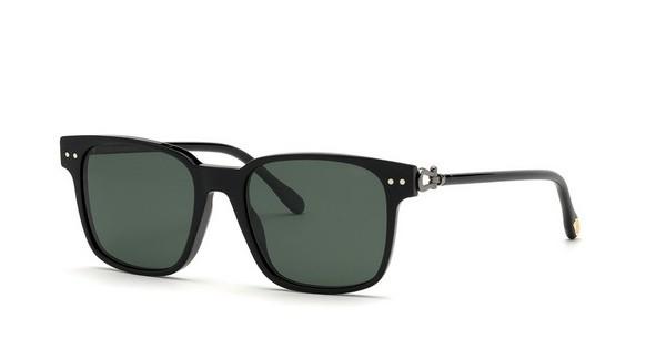 Очки Fred FG 40006I 01R солнцезащитные купить