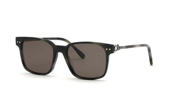 Очки Fred FG 40006I 55D солнцезащитные купить